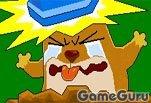 Игра Whac-A-Mole