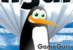 Игра The Pinguin