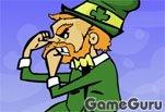 Игра Irish Rage