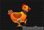 Игра Robot Chicken