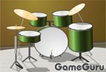 Memorable Drums