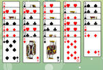 ���� ���� ������ :: �������� ���� :: FreeCell Solitaire