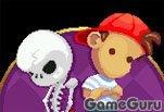 Игра Skin & Bones
