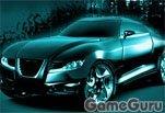 Игра Super Cars