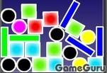 Игра box2Dtetris