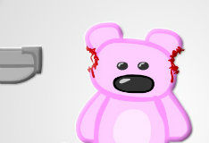 Игра Ted The Bear