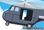 Игра Helicopter - The Game