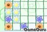 Игра Flowers