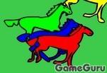 CDC Game