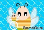 Игра Bee Switcher
