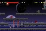 играйте в Игра Марио космическая эра 2