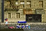 Игра Безумное такси