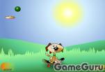 Игра Выгода собаки