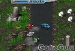 Игра Автомобиль будуйщего