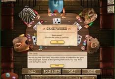 Игра Игра Губернатор Покера 2