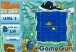 Игра Морское сафари