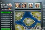 Игра Мировое господство 2
