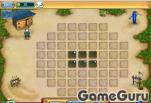 Игра Виртуальная Ферма