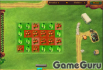 Игра Небольшая Ферма