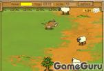 Игра Кабан: Овцы