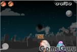 Игра Призрак башни