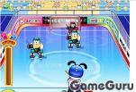 Пес Вори на коньках