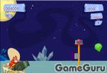 Игра Безумие пушечного ядра 3: Холодный Фронт