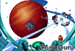 Игра Утиная Планета Плутов 8 от Верхнего Марса: Миссия 2