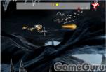 Игра Биониклы: Pohatu Nuva