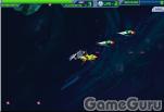 Игра Супер Обезьяна Робота Тим Хайпер Форс Идет!: Прогресс Робота Высшего качества