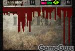 Игра Кровавая Машина