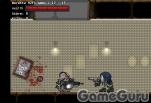 Игра  Арена смерти