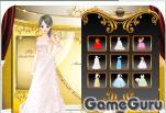 Игра Прекрасная свадьба