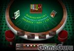 Игра Покер в казино