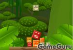 Игра Башня джунглей - равновесие