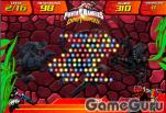Игра Драгоценные камни Динозавра