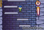 Играть бесплатно в Ледяная башня