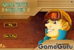 Игра Деньги Киксот