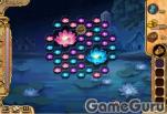 Игра Ковчег сокровища