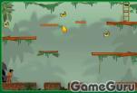 Игра Книга джунглей 2