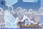 Игра Разрушитель льдов