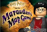 Играть бесплатно в Гарри Поттер: Мародеры