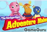 Игра Производственное приключение