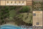 Игра Последняя деревня