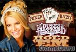 Игра Покер из Хаззарда