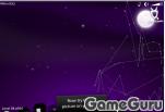 Игра Свет далеких звезд