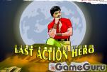 играйте в Последний Герой