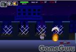Игра Взрывоманьяк