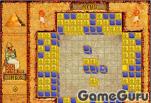 Игра Загадки Египта