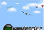Игра Истребитель F-18